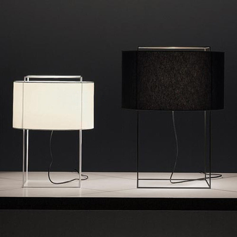 Lewit M Table Lamp By Jordi Veciana, from Metalarte TL116 - Cheerhuzz