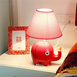 Cartoon Elephant Table Lamp TL140 - Cheerhuzz