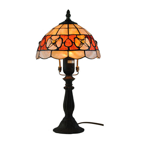 Spun Light T2 Table Lamp LT073