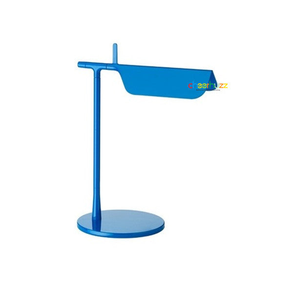 Tab Table Lamp By Edward Barber, Jay Osgerby for Flos Lighting TL114 - Cheerhuzz