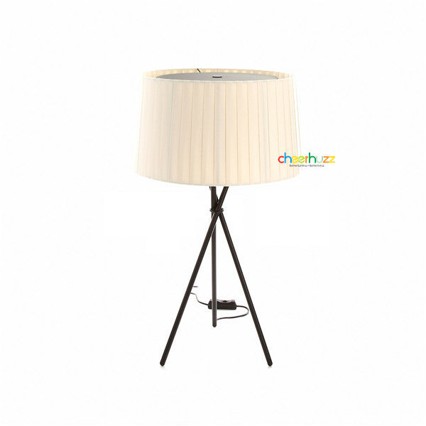 Tripode G6 Table Lamp By Santa & Cole TL119