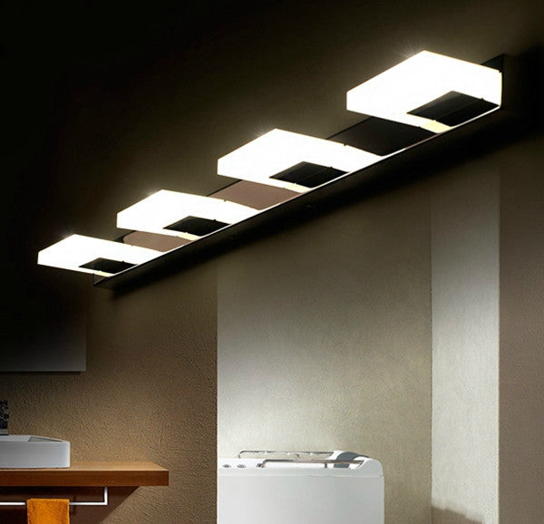 LED Mirror Light Wall Lamp WL109