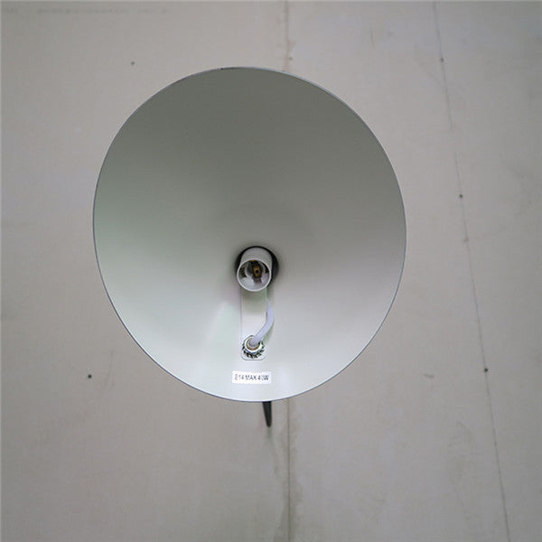 Long Serge Mouille Arm Rotating Wall Sconce WL196 - Cheerhuzz