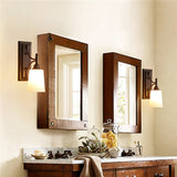 American Retro Wall Sconce WL235