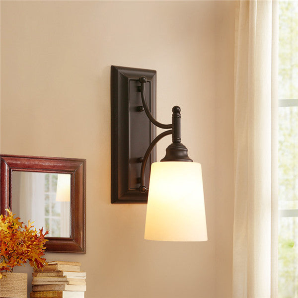 American Retro Wall Sconce WL235 - Cheerhuzz