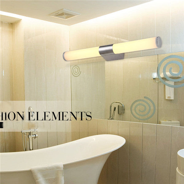 Modern Mirror Front LED Wall Light WL239