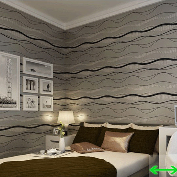 Stripe Wallpaper WL114