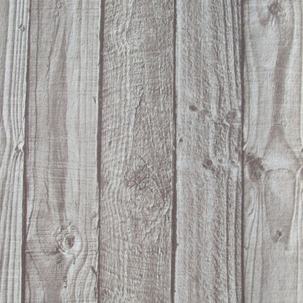 Natural Rustic Emboss Grained Wallpaper WP121 - Cheerhuzz