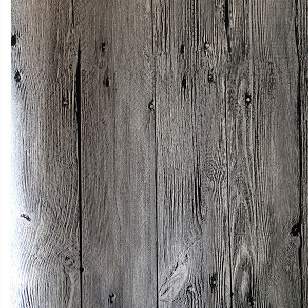 Wood Textured Wallpaper WP148
