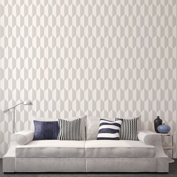 Cole & Son Tile Wallpaper WP196