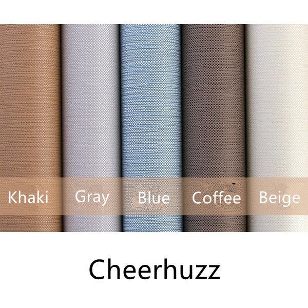 Non-woven Wallpaper WP38 - Cheerhuzz