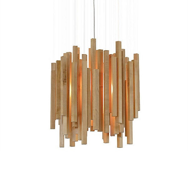 Woods Pendant for Arturo Alvarez PL341 - Cheerhuzz