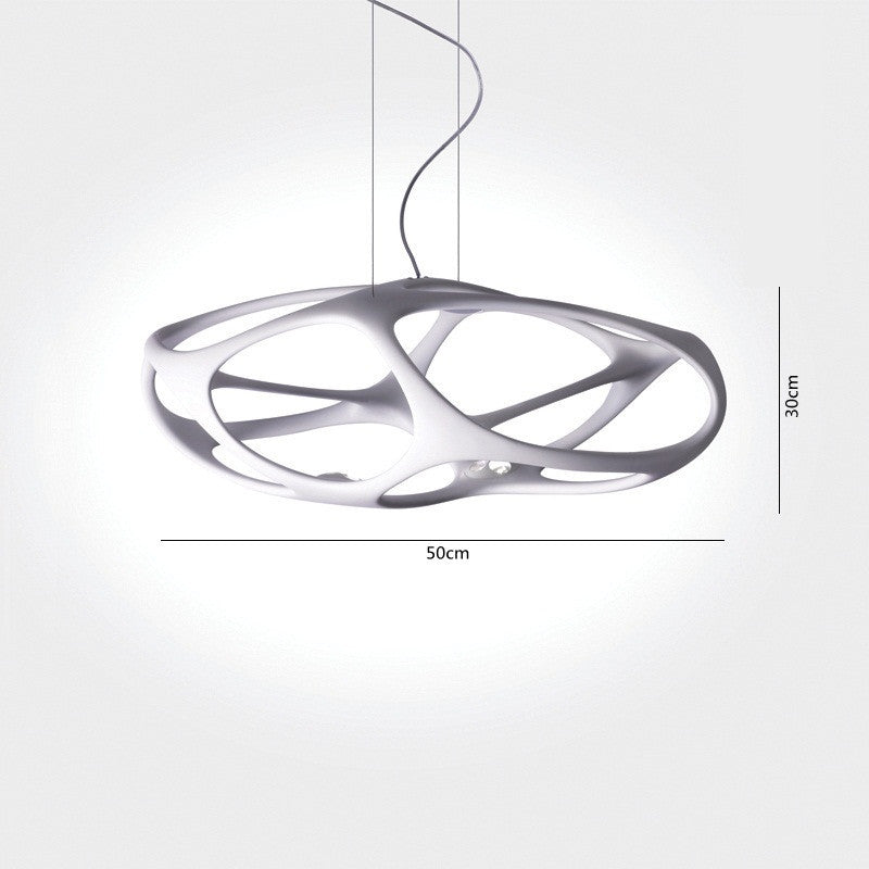 Andromeda Pendant Light DP83