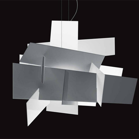 Tool Mini Pendant by Foscarini PL377