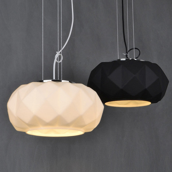The Deluxe Pendant PL56 - Cheerhuzz