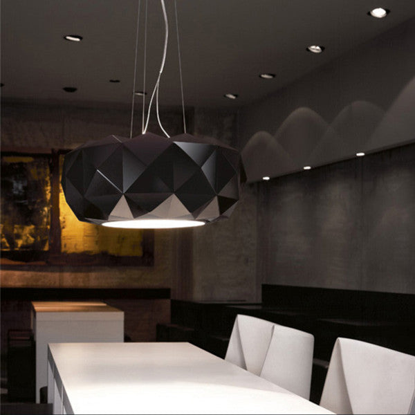 The Deluxe Pendant PL56