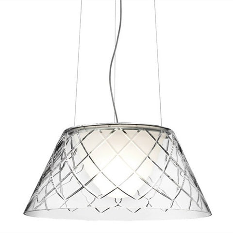 Romeo Soft T1 Table Lamp By Philippe Starck for FLOS TL109-S