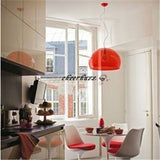 The Pendant Hanging Suspension Lamp D13