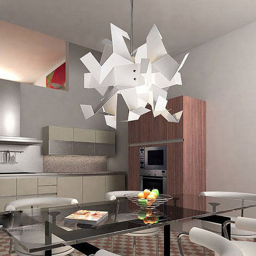 Pallucco Glow Collection Pendant Light L29 - Cheerhuzz