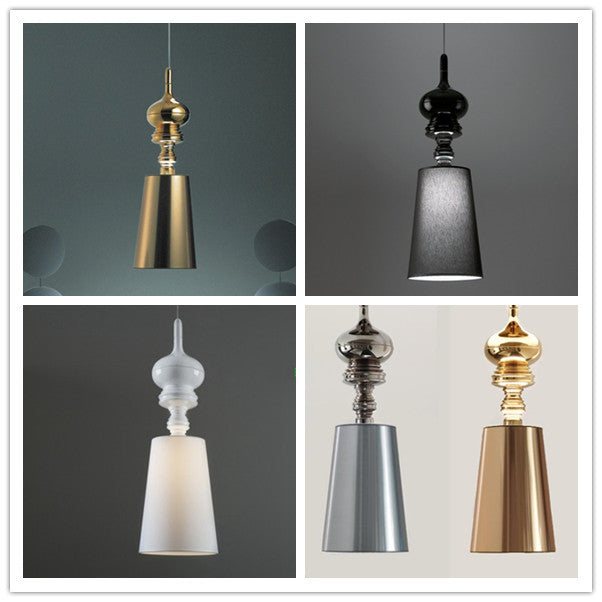 The Hayon Pendant Light PL110 - Cheerhuzz