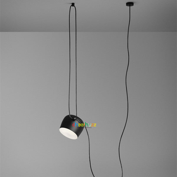 Aim Small LED Pendant for Flos Lighting PL364-1