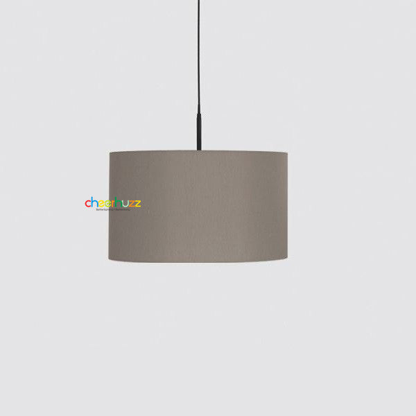 ZEITRAUM NOON 1 PENDANT LIGHT PL406 - Cheerhuzz