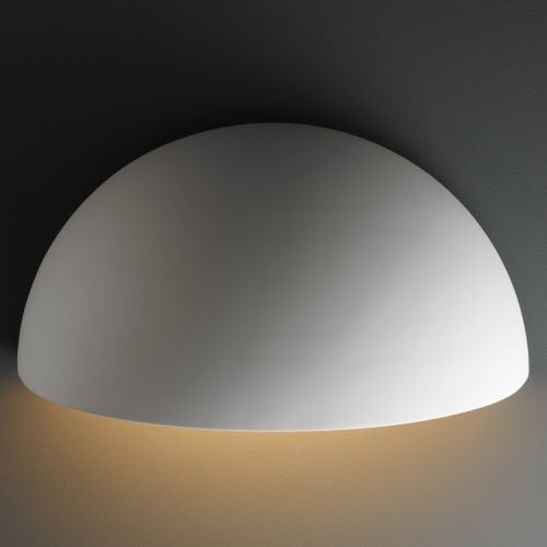 The Quarter Sphere Wall Sconce WL65 - Cheerhuzz