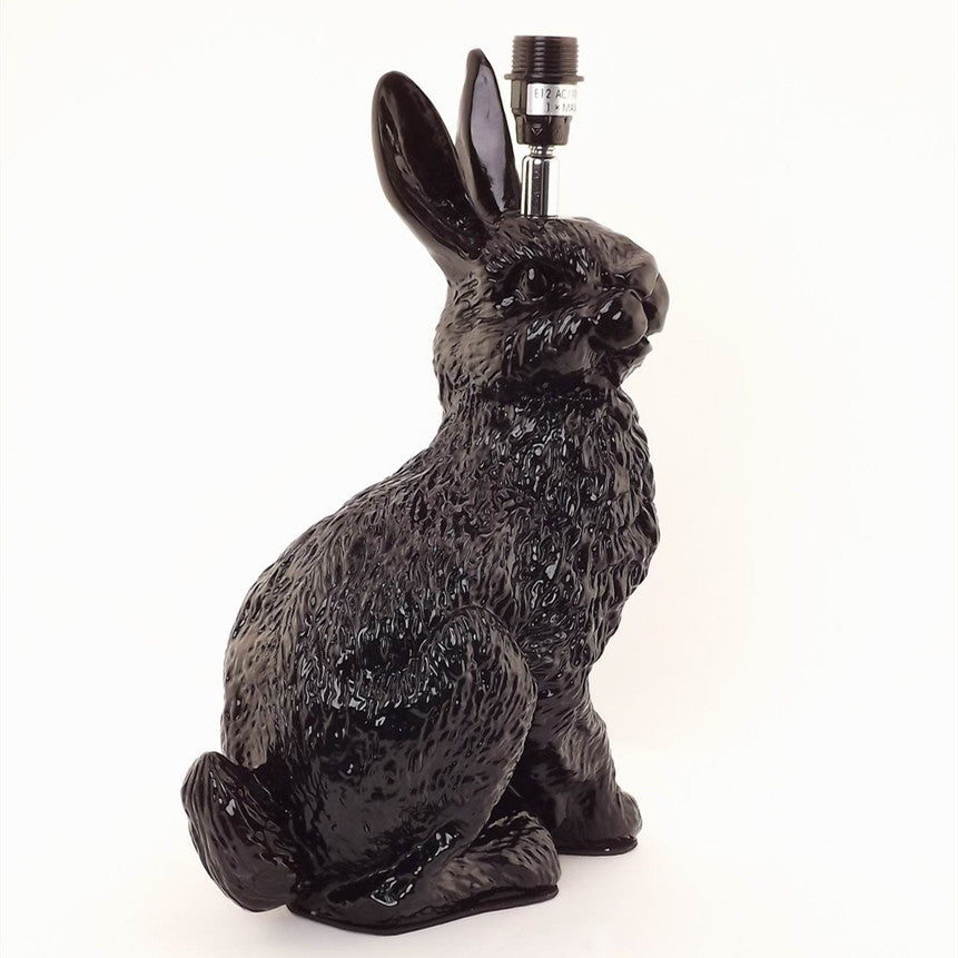 The Moooi Rabbit Table Lamp L39 - Cheerhuzz