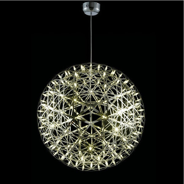 Moooi Raimond LED Suspension D5 - Cheerhuzz