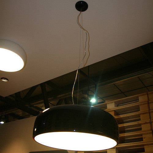 Smithfield S Suspension Pendant PL57 - Cheerhuzz