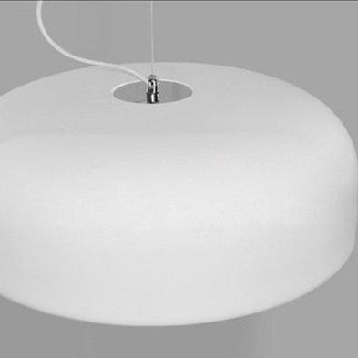 Smithfield S Suspension Pendant PL57