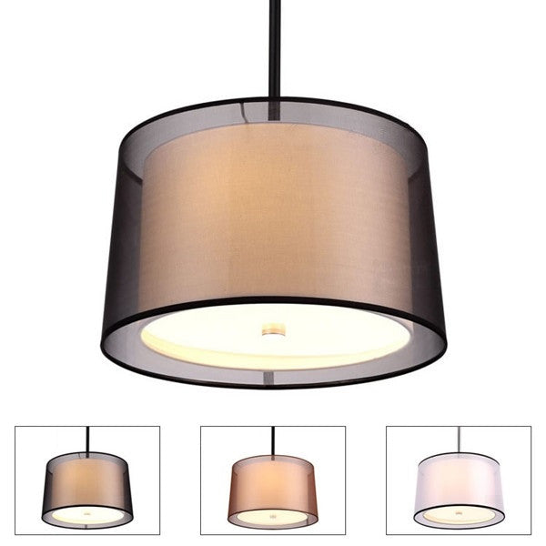 The Robert Abbey Saturnia Pendant Light PL300 - Cheerhuzz
