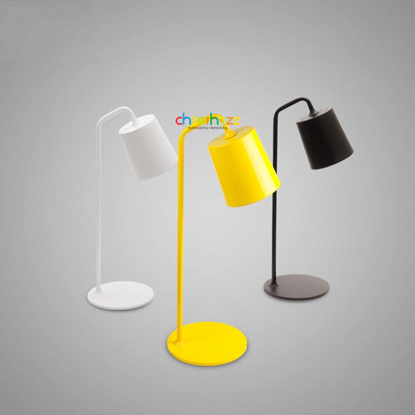 Contemporary Home Table Lamp TL100