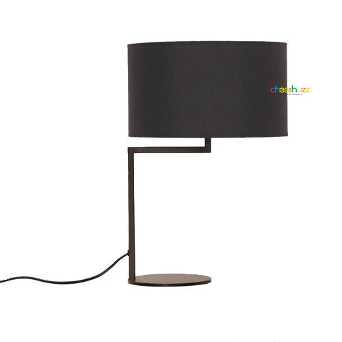 NEAT NOON Table lamp by Zeitraum TL127 - Cheerhuzz