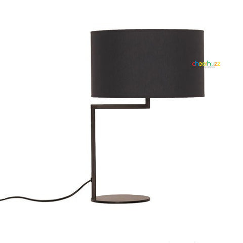 NEAT NOON Table lamp by Zeitraum TL127