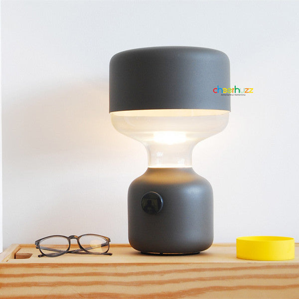 Jinn large Table lamp TL132