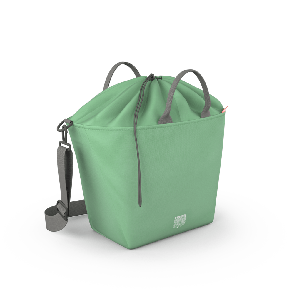 Greentom Shoping Bag