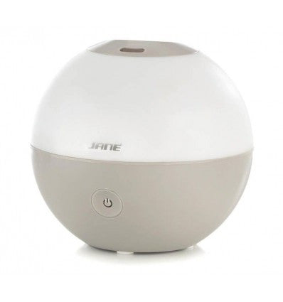Humidificador Moon