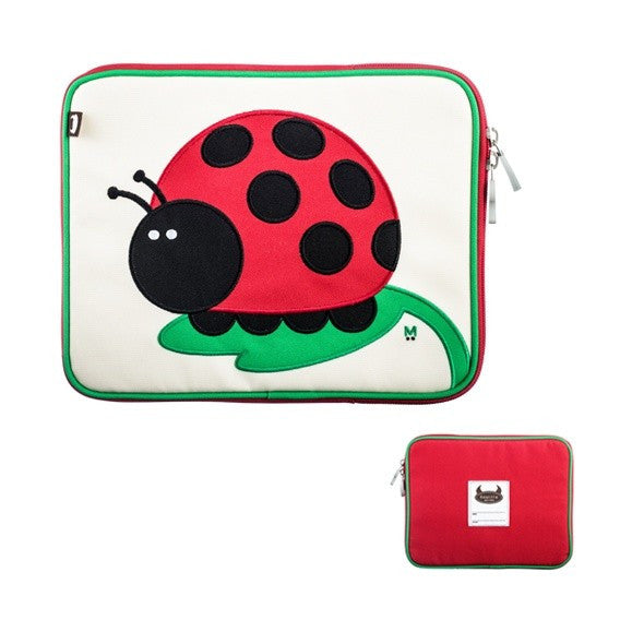 Beatrix NY funda para tablet Juju