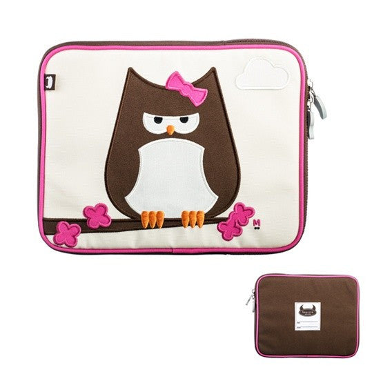Beatrix NY Funda Tablet Papar