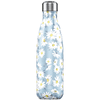 Chilly's  botella 500 Ml