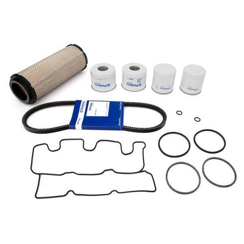 Perkins Genuine T402609 SERVICE KIT