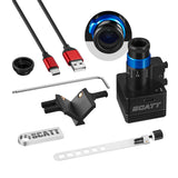 SCATT Training System kit