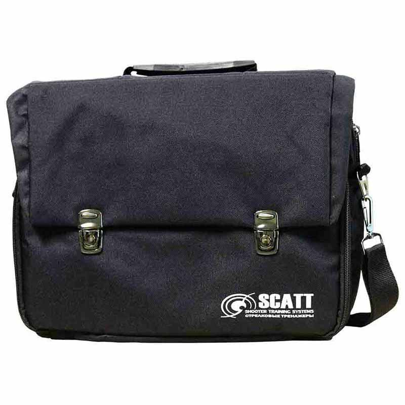 SCATT Carrying Case