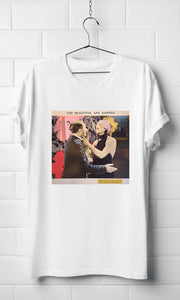 Beautiful And Damned Lovers 1 - Organic T-shirt