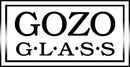 Gozo Glass Limited