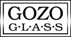 Official Gozo Glass Site