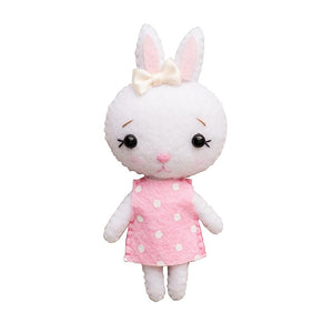 DREAM DOLL RABBIT