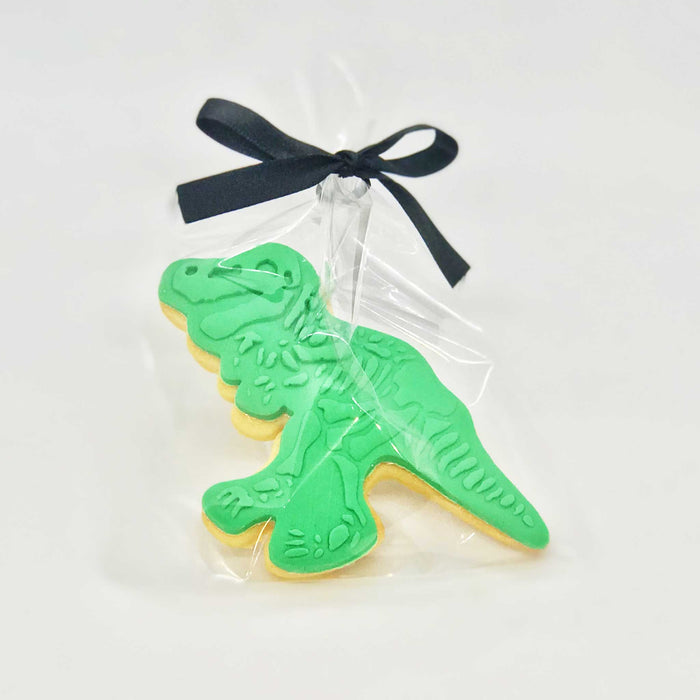 Dino Cookie