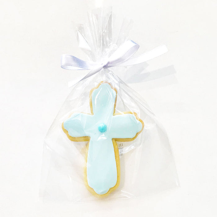 Religious Pearl Cookie